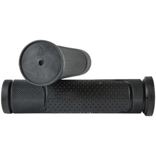 Грипсы Avanti GR-56 длина 130 мм
