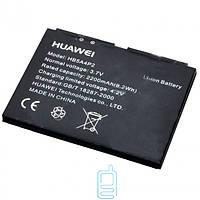 Аккумулятор Huawei HB5A4P2 2200 mAh для S7 AAAA/Original тех.пакет