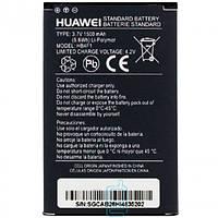 Аккумулятор Huawei HBF1 1500 mAh для U8800 AAAA/Original тех.пакет