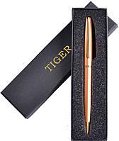 Подарочная ручка Tiger №3183-1
