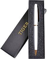 Подарочная ручка Tiger №3183-2