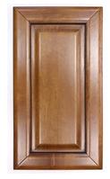 Фасад мебельный деревянный Толедо
