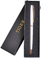 Подарочная ручка Tiger №3183-3
