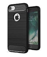 Противоударный чехол для Iphone 5 5s SE, 6 6s, 6/6s Plus, 7/7 Plus, 8/8 Plus, 10 X