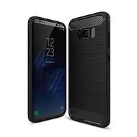 Противоударный чехол для Samsung S6 S7 Edge S8 Plus, C9 PRO, J5/J7 2016, A5/A7 2017