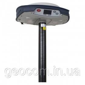 GNSS RTK приемник Spectra Precision  SP 80