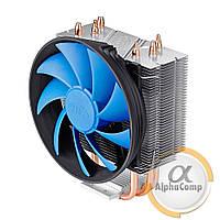 Кулер DeepCool GAMMAXX 300 (Intel 1366/1156/1155/775/ AMD FM1/AM3+/AM3/AM2)