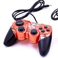 Геймпад Double Shock Controller USB-908