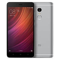 Смартфон Xiaomi Redmi Note 4 2/16GB (Gray) Global Rom