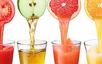 Ароматизаторы для безалкогольных напитков