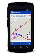 MobileMapper 50 ( Wi-Fi )