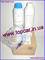 Присадка к топливу Eolys Powerflex 1 Liter Citroen/Peugeot 9736A0