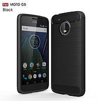 Противоударный чехол для Motorola G4 Play, G4 G4 Plus, G5, G5 Plus