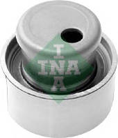 INA531 0012 20 Натяжной ролик, ремень ГРМ