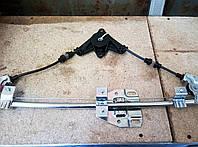 Стеклоподъемник электро Ваз 2110, 2111, 2112 передний правый ДЗС