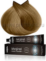 "Крем-краска для волос №8 ""L'Oreal"" Majirel Cool Cover (50ml)"