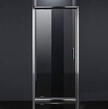 Душова двері EGER 599-150-90