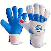 Вратарские перчатки RG ASPRO ENTRENO