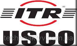 ITR USCO - ведущий производитель и поставщик компонентов для землеройных машин: шасси и изнашиваемые части GET и прочее. Узнать больше...