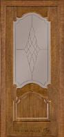 Межкомнатные двери Classik 08