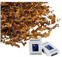 Ароматизаторы для табачного производства