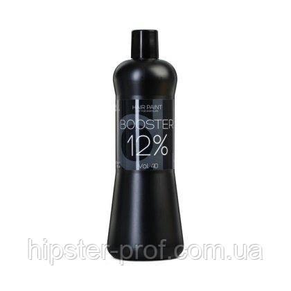 Окислитель idHAIR HP Cremoxyd Booster 12%