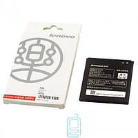 Аккумулятор Lenovo BL209 2000 mAh A516, A706, A766 AAA класс