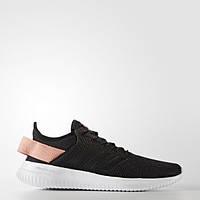 Повседневные кроссовки женские adidas Cloudfoam QT Flex AQ1622 - 2017/2