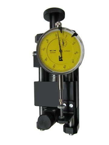 Адгезиметр битумной изоляции СМ-1У
