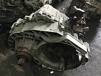 Коробка передач КПП VW Volkswagen Фольксваген Т5 2.0 TDI 2010-2014