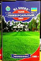 Газонная трава Универсальная 1 кг