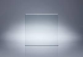 Акрил 2,5 мм прозрачный