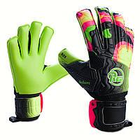 Вратарские перчатки RG CHEBERE BOS