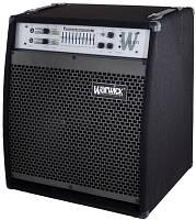 Комбоусилитель для бас-гитары  WARWICK BC300 230V