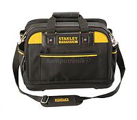 Сумка для інструментів Stanley FMST1-73607