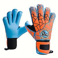 Вратарские перчатки RG DREER OREN