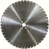 Алмазный диск ADTnS 1A1RSS/C1-B 804x5,0/3,5x12x60-46 F9 CBW 800 RS-X