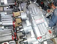 Насос гура (гидроусилителя) ЗИЛ-130, фото 1