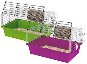 Купить Ferplast CAVIE 60 Клетка для морских свинок со скидкой -25%