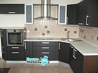 Кухня 431