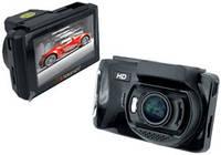 Цифровой HD видеорегистратор Nakamichi ND28