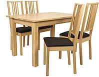Комплект столовой мебели AD21