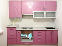 Кухня 432