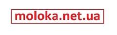 moloka.net.ua
