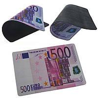Коврик Euro small  для компьютерной мыши