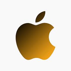 Запчасти Apple