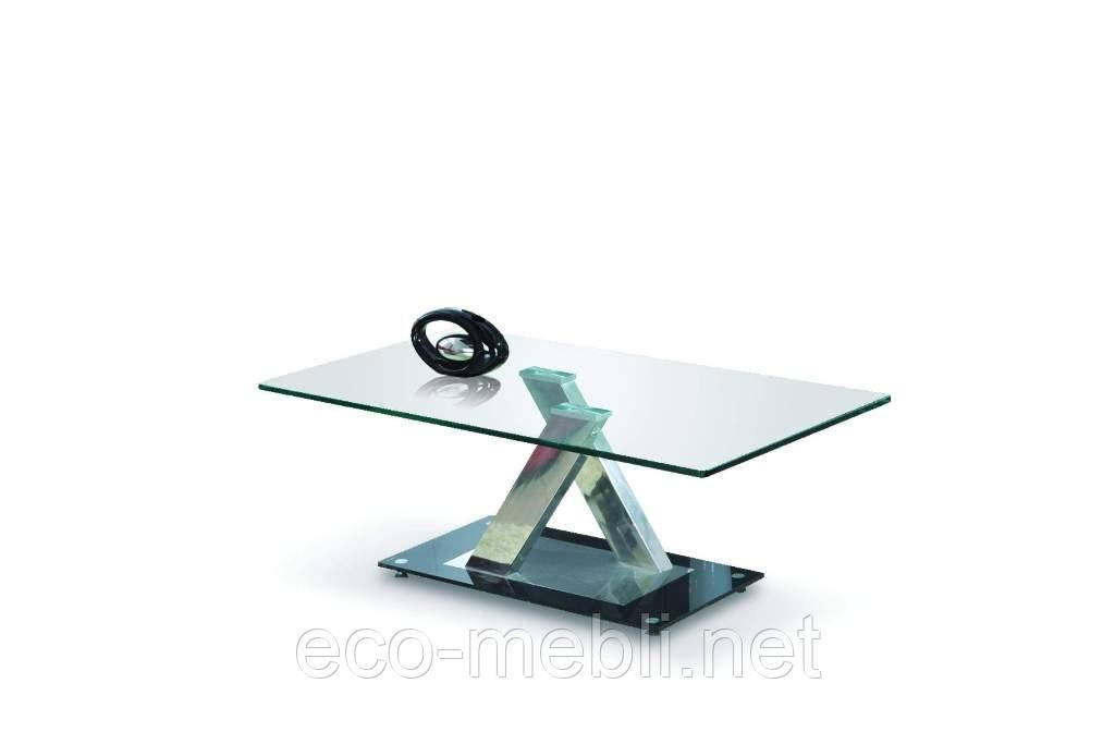 Журнальний стіл Xara