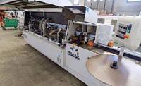 Кромкооблицовочный станок SCM Olimpic K208 ER