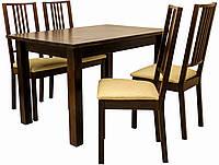 Комплект столовой мебели AD22