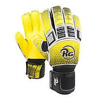 Вратарские перчатки RG ARES SOL
